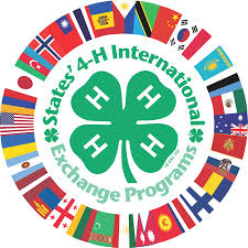 states exchange logo