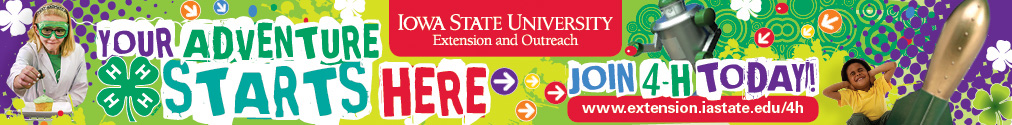 http://www.extension.iastate.edu/4hfiles/marketing/4HSTEMAdWebBanner728x90.jpg