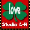 Iowa Studio 4-H