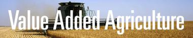 Value Added Ag Staff Page