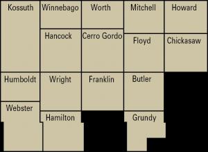 beef region 2 map