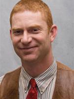 Grant Dewell headshot