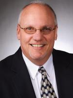 Greg Tylka Headshot
