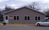 Butler County Office
