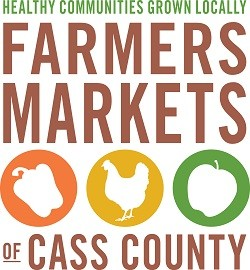 Farmers Markets of Cass County