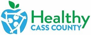 Healthy Cass County