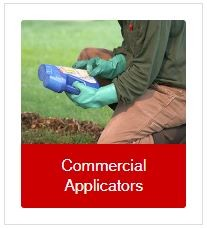 Commercial Applicators