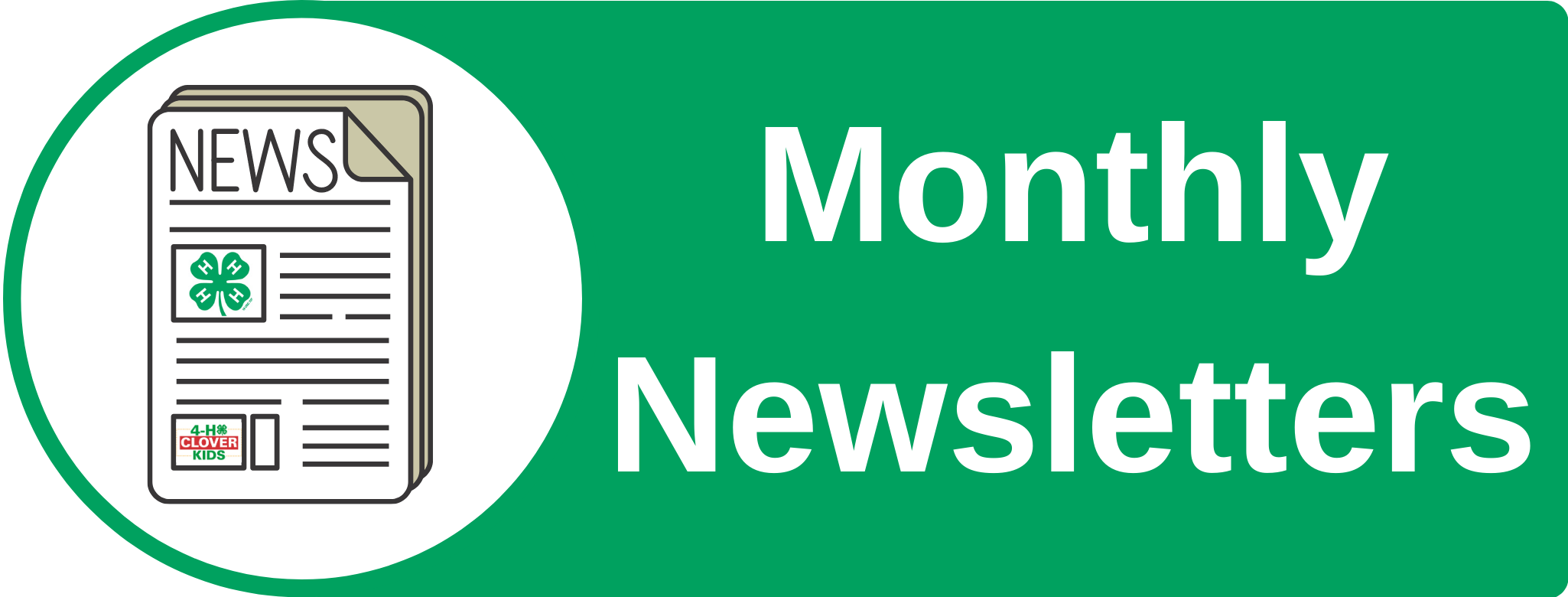 4-H Monthly Newsletters