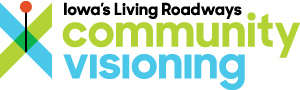Community Visioning Program Logo