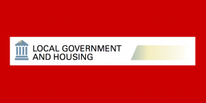 local government and housing