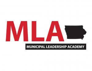 Municipal Leadership Academy
