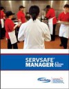 ServSafe Manual