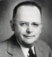 Emil Volz