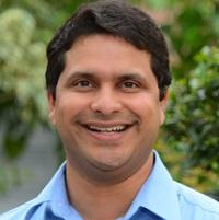Ajay Nair.