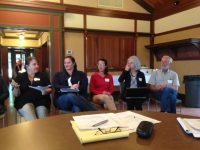 Local Food Leader Training to be part of winter RFSWG meeting Feb. 15-16