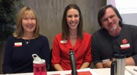 LFP team shares tools for community-based systems change at ISU Extension conference