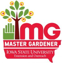 "Encouraging Cass County gardeners to ""dare to share"" their gardens"