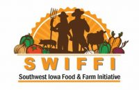 Register now for RFSWG summer field day, June 21 in southwest Iowa
