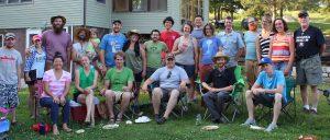 northeast iowa food and farm network group