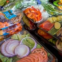 food pantry vegetables. tax credit.