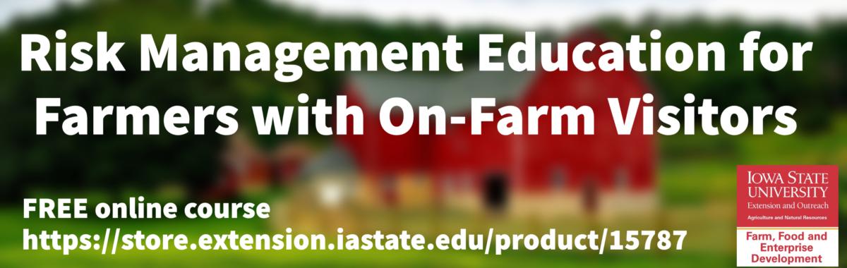 On-Farm Risk Mgmt slider