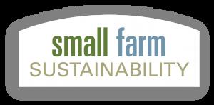 smallfarmslogo-300x147