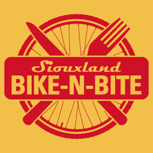Siouxland Bike-N-Bite