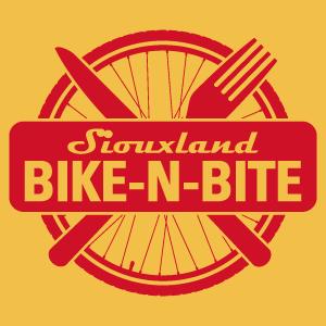 Siouxland Bike-N-Bite