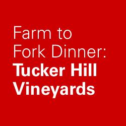 Tucker Hill Vineyards