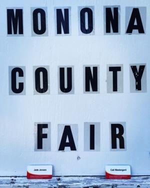 Monona County Fair