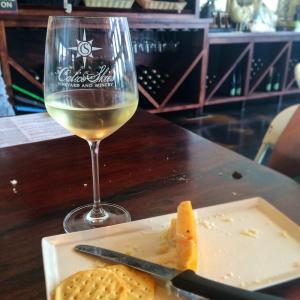 Calico Skies Winery