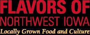Flavors of Northwest Iowa