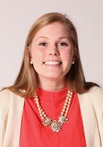 Photo of Ruby Hotchkiss