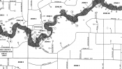 Map of Floodplain