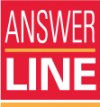 Answer Line