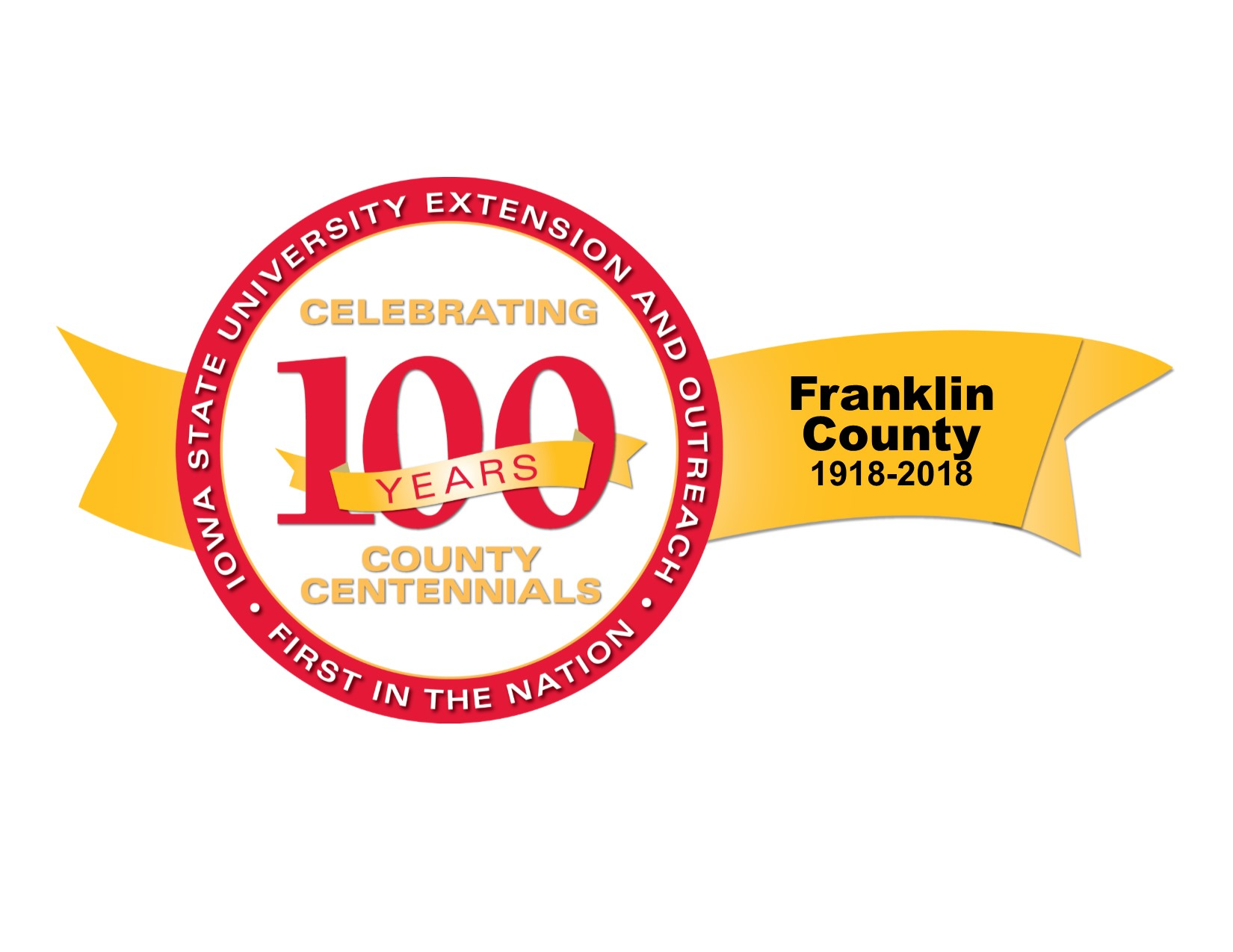 Franklin County Franklin County