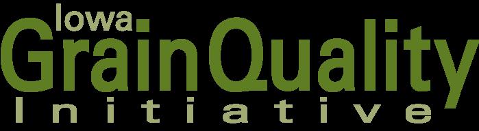 Mycotoxins in the Grain Market | Iowa Grain Quality Initiative