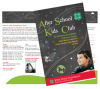 4-H ASK flyer