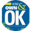 On Their Own & OK Youth workshop