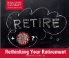 Rethinking Your Retirement During Covid