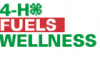 4-H Fuels Wellness