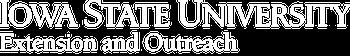 Iowa State University - Iowa Concern