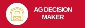 Ag Decision Maker Button