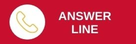 Answer Line Button