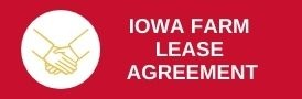 Iowa Farm Lease Agreement Button