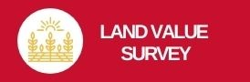 Land Value Survey button