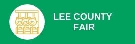 Lee County Fair Button