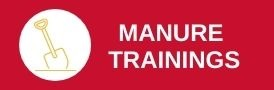 Manure Trainings Button