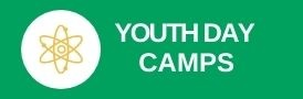 Youth Day Camps