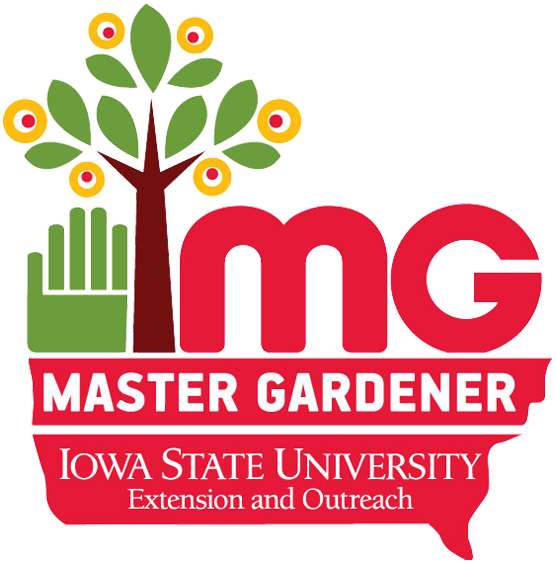 Become a Master Gardener Master Gardener Program